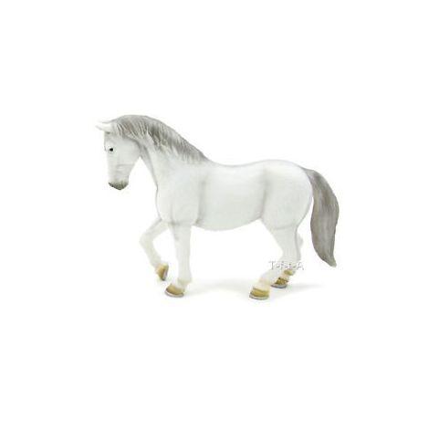 Figurina Iapa Lipizzaner