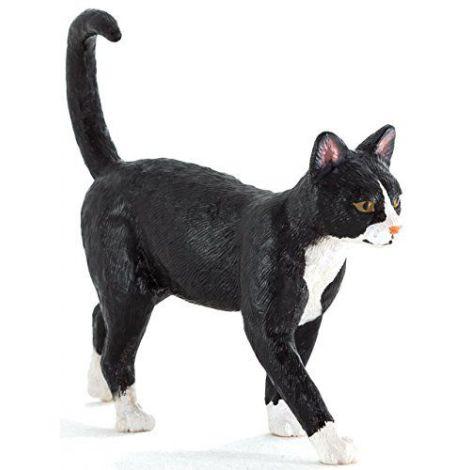 Figurina Pisica