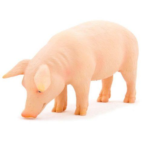 Figurina Porc