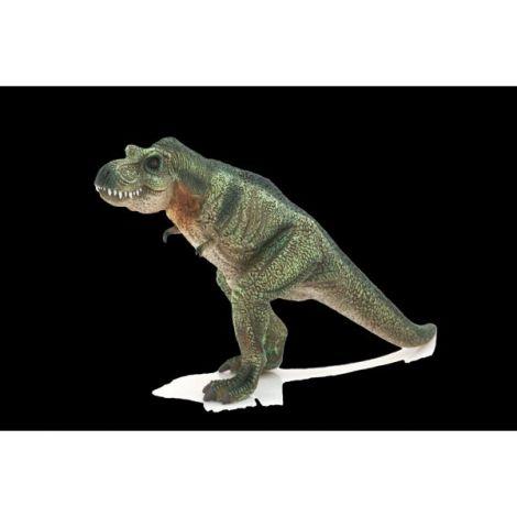 Figurina Tiranozaurul Rex imagine