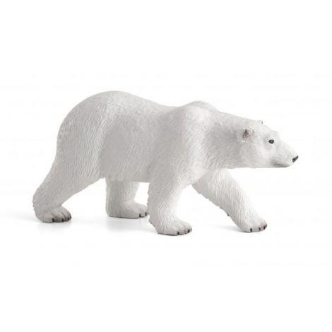 Figurina Urs Polar imagine