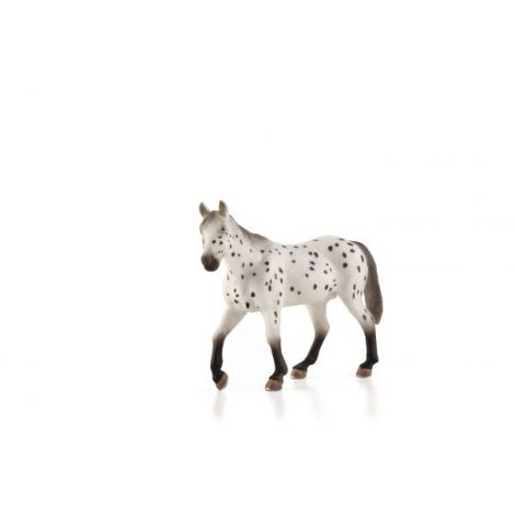 Figurina Cal Appaloosa imagine