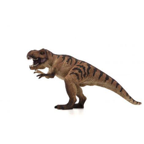 Figurina Tiranozaurul Rex