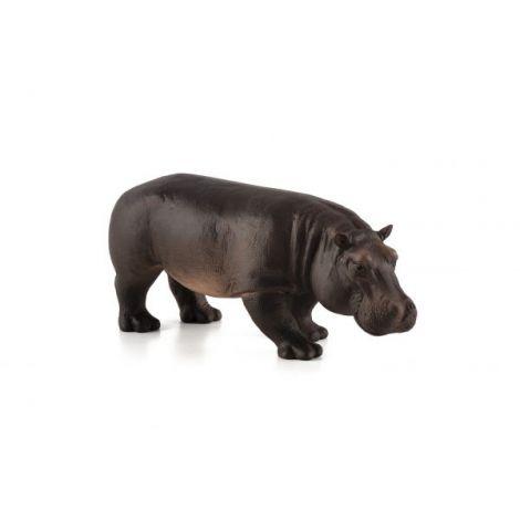 Figurina Hipopotam imagine