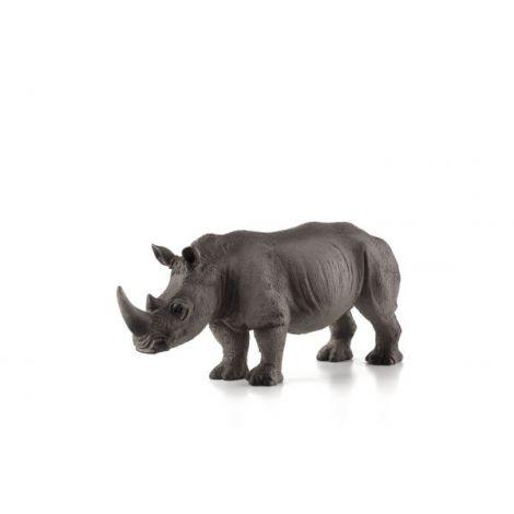 Figurina Rinocer