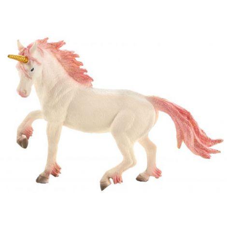 Figurina Unicorn Roz