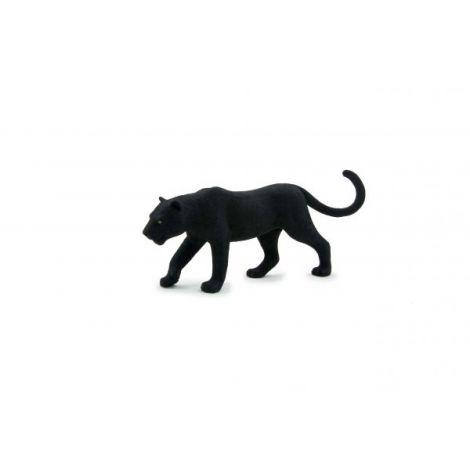 Figurina Pantera Neagra imagine