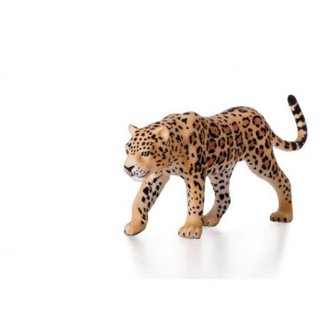 Figurina Leopard imagine