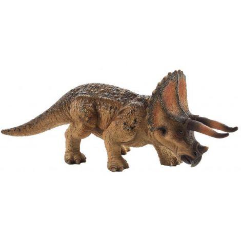 Figurina Triceratops
