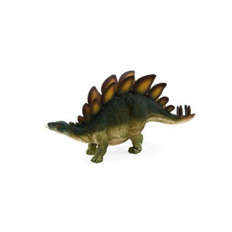 Set 5 Figurine Xl Animale Preistorice imagine