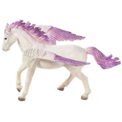 Figurina Pegasus Lila imagine