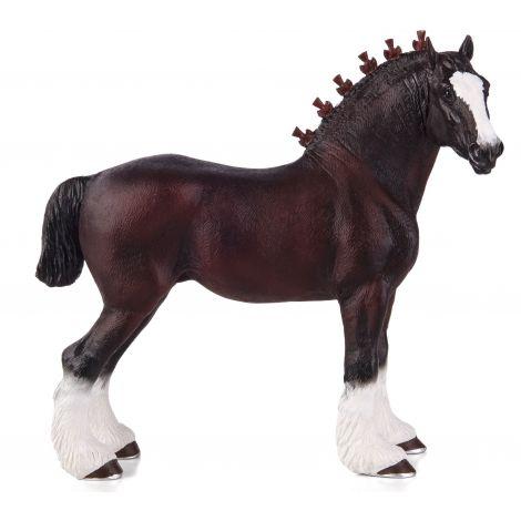 Figurina Cal Shire