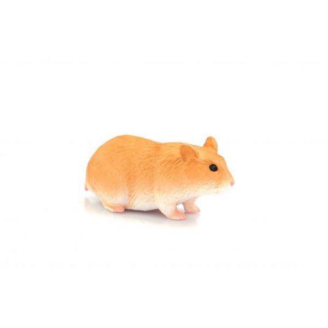 Figurina Hamster imagine