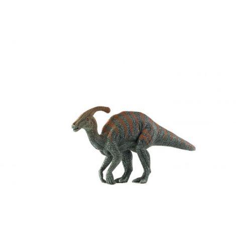Figurina Parasaurolophus