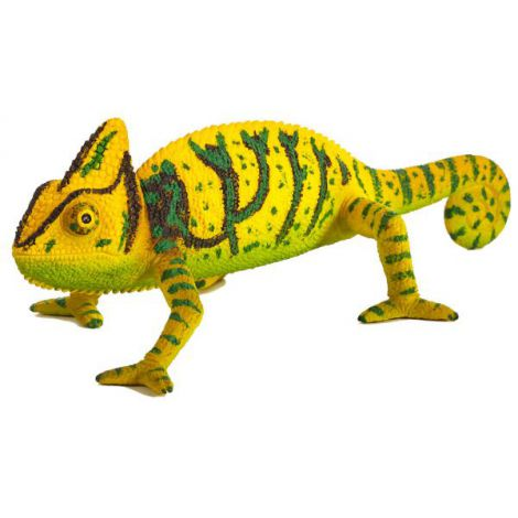 Figurina Cameleon imagine