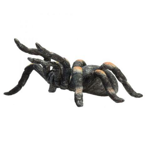 Figurina Tarantula