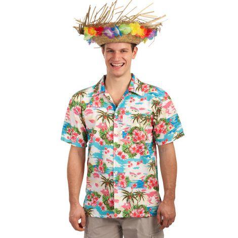 Camasa hawaii ml