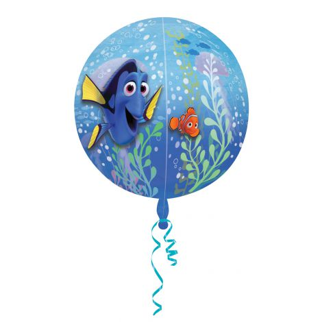 Balon Orbz Dory imagine