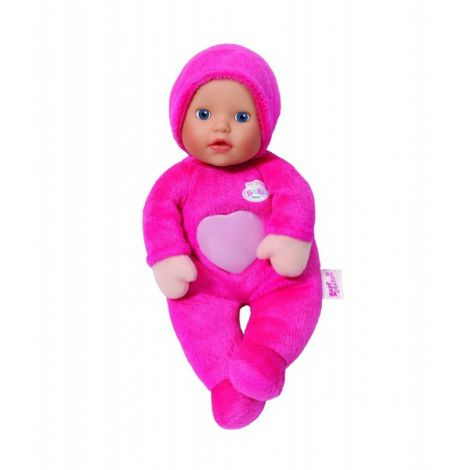 BABY born - Prietenul meu de somn