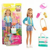 Barbie Travel - Stacie
