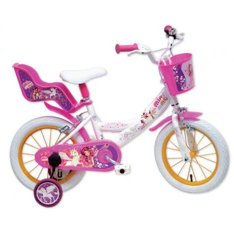 Bicicleta denver mia - me 14