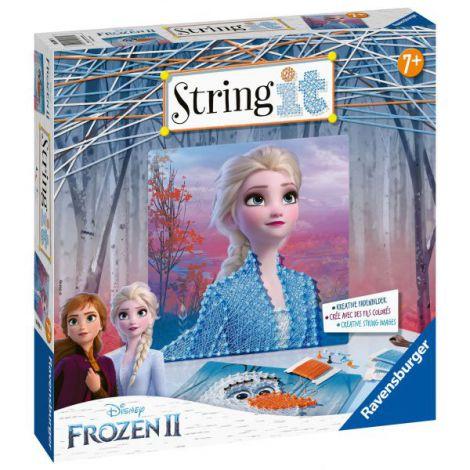 Set Creatie Frozen Ii imagine