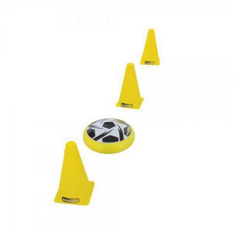 Joc De Fotbal Mvs Electronic Cu Jaloane imagine