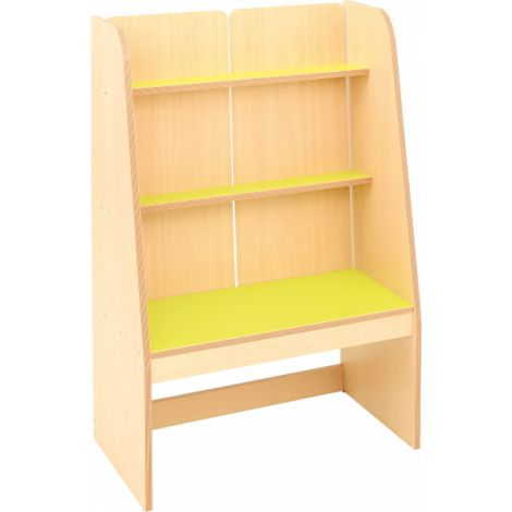 Biblioteca functionala- Lime