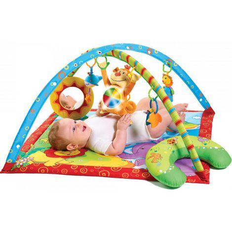 Centru de joaca bebe Tiny Love - Gymini TL38