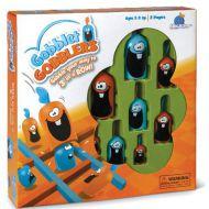 Gobblet gobblers - plastic
