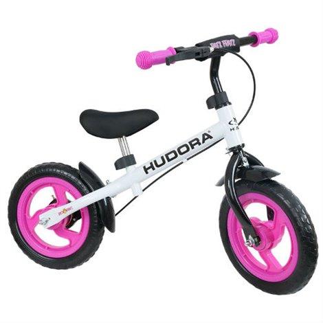 Bicicleta fara pedale 12″
