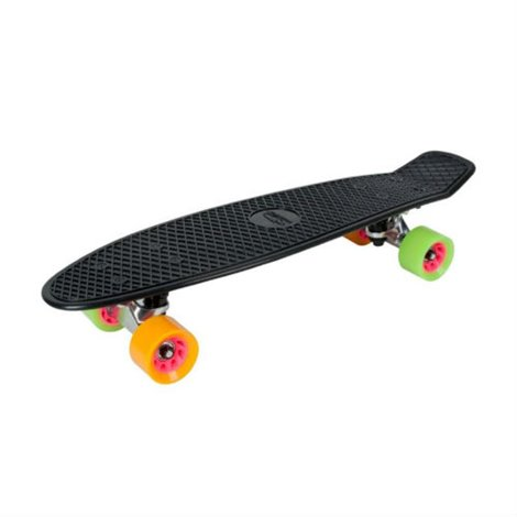 Skateboard Hornet Pp22 imagine