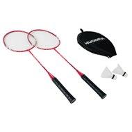 Set badminton No Limit HD-22