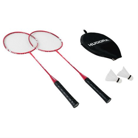 Set badminton No Limit HD-22