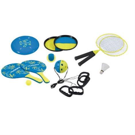 Set joc Tamburino pentru copii