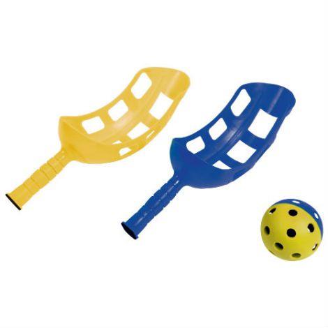 Set joc Prinde mingea