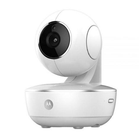 Video Monitor Wi-Fi Motorola Focus 88 Connect