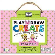 Set de Creatie Printese - Melissa & Doug