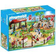 Ferma Poneilor Playmobil PM70166