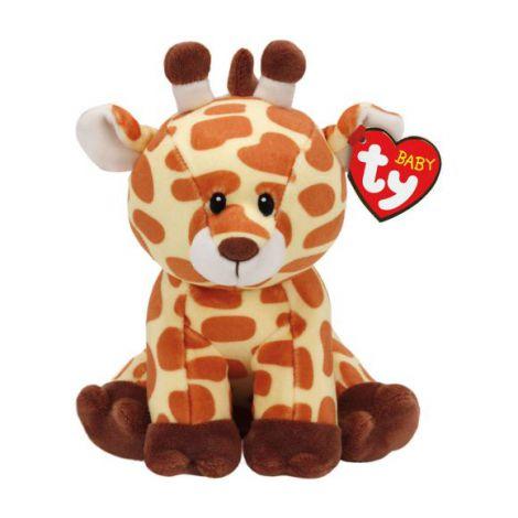 Plus Bebelusi Girafa Gracie (24 Cm) - Ty imagine