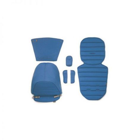 Kit culoare carucior Affinity Britax (Culoare: Sky Blue)