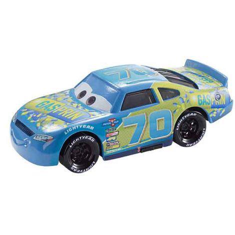 Masinuta Cars 3- Floyd Mulvihill