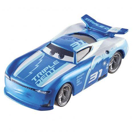 Masinuta Cars 3- Cam Spinner imagine