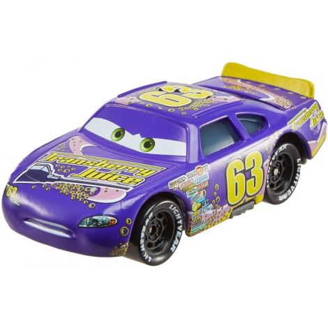 Masinuta Cars 3- Lee Revkins