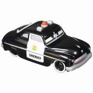 Masinuta Cars 3-Sheriff