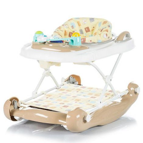 Premergator Chipolino Lilly 3 in 1 beige