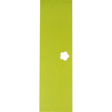 Usa pentru Vestiar Scolar Mariposa – Verde