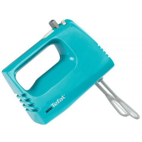 Jucarie Smoby Mixer Tefal imagine