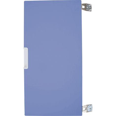 Usa Quadro 180 medie albastra
