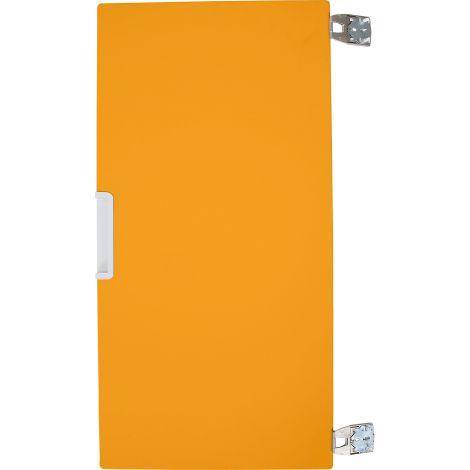 Usa Quadro 180 medie portocalie